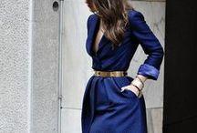 That coat