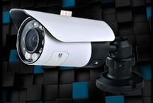 #Products / Vcam Security specialises in state of the art security cameras for any location. Ranging from indoor CCTV to high security monitoring, We have it all.