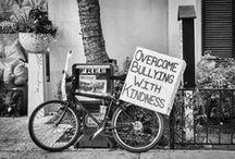 Chris Alvanas On The Street / Street Images