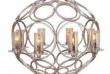 Trending: Style 2015 / Wilson Lighting offers beautiful chandeliers, lamps, art, mirrors, and home decor. www.wilsonlighting.com #wilsonlighting #lighting #art #mirrors #accessories