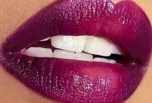 my pretty lipstick