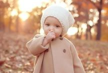 mini_icons / ..from sweet babies to fashionable kids...