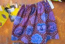couture jupe taille élastique