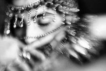 Ф О Т О С Е С С И И / фотографии, смотрящие в твою душу