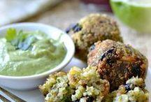Green Life / Vegetarian, vegan recipes and healthy recipes.  Tips for a healthier and sustainable lifestyle. /  Partilha de receitas vegetarianas, vegan e saudáveis.  Dicas para um estilo de vida mais saudável e sustentável