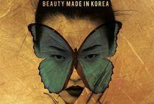 Schönheit made in Korea / Kosmetik aus Korea: Das Geheimnis schöner Haut. Seit dem Hype um BB-Creams ist Südkorea weltweit zum Maßstab aller Dinge geworden.
