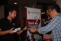 Cuesta Vinho Festival #evento #botucatu #wine #vinho #cuesta #festival / #evento #botucatu #wine #vinho #cuesta #festival