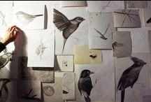 graphics we like / by CosmosCAT Artesania&Disseny