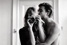 Love ♥ / by Julia Marie