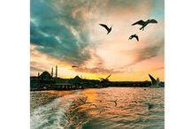 istanbul photography / http://www.etsy.com/shop/gonulk / by gonulk