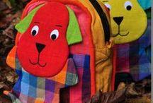 cadeau's / Fairtrade cadeau-artikelen