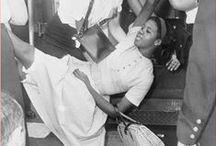 Black History / by lin feitosa