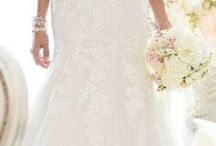 White&love