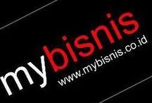 Mybisnis.co.id / Desain Website Surabaya 0812 311 50000 / 085 77 1150000 www.mybisnis.co.id info@mybisnis.co.id