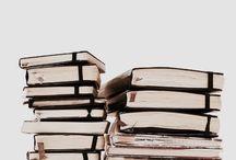 aes: books.