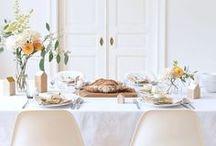 Küche / Dinning Room