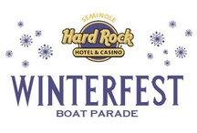 All Things Winterfest / Parade background - photos of board members, parade set-up, award and misc. information on the Top 20th Parade in the World