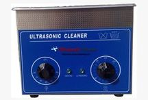 Ultrasonic Cleaners / Harbor Freight Ultrasonic Cleaners,  Ultrasonic Gun Cleaners,  Branson Ultrasonic Cleaners,  Ultrasonic Cleaner Reviews,  Used Ultrasonic Cleaners,  Industrial Ultrasonic Cleaners,  Ultrasonic Jewelry Cleaners,  Ultrasonic Cleaners For Carburetors