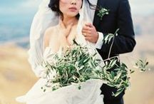 Wedding Photography / by Rhaen Conlon