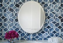 For the Bathroom / Bathroom products from www.LoveLustWant.com.au as well as some inspiration ideas for you to enjoy!