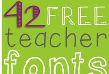 Freebies / Teachers: You're going to LOVE the middle school and high school FREE downloads you'll find at this board! PInners: Please only pin free  products. Rules: Pin 2 freebies that are not yours for every 1 freebie of yours you pin. *You may only pin the same pin once. No repeats please.* If you'd like to join the board, please email me at historygalnc@gmail.com.