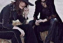 Looks We Dig / we like your style.. x #the2bandits #lookswedig