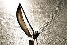 Sailing&boats