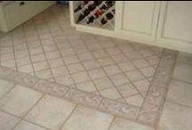 Tiles - Beautiful Choices / Tile