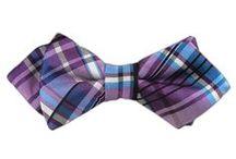 muchy, krawaty, szale, czapki