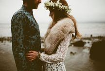 / FUTURE WEDDING