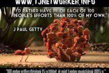 TJ Networker képek / www.tjnetworker weboldal képei. Gyere nézd meg ezeket!