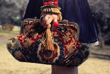 Bags *