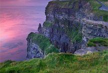 Paradise of Ireland / ❤️