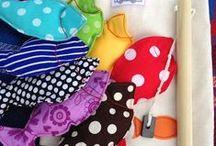 quilt toys for children