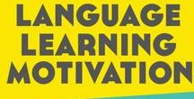 Dream: To be a Polyglot / When we learn a new language, its not just vocabulary or medium of communication but we learn their culture, lifestyle, beliefs, wisdom. Tricks and tips for aspiring language learners. Share and Grow Together. Wish You Happy Learning.