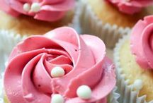 Cupcakes / Cupcakes for any occasion!