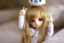 toys cute