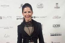 "Wallabout at Bushwick Film Festival / ""Wallabout"" won Best Narrative Feature Film at The Bushwick Film Festival October 2015"