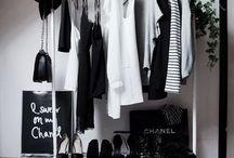 • home • storage •