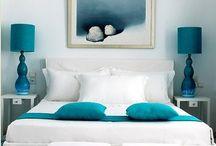 Guest bedroom 3 Madora