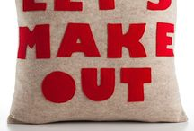Make This / by Lara Stansal