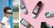 #OwnYourStyle / Own your style this back to school season and beyond!