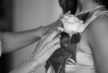 Mariages au Château - Weddings