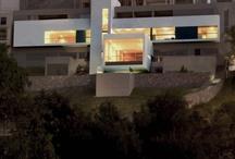 architecture-art