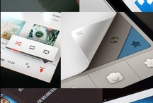 Webdesign &UX_UI& Information Architecture