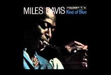 Jazz & Blues