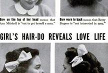 hairtodo