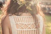 florantic