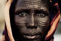 A World of Culture / by Meghan Salisbury