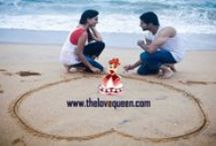 The Love Queen / Hi, I'm the Love Queen and I'm here to solve and guide you through your love issues and situations!  I created this site because I love to love and have been in love many times, and when love comes upon me, I find myself searching the internet for information like you can find here.  Visit http://www.thelovequeen.com/